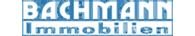 Hausverkauf mit Bachmann Immobilien - Fair ist Mehr
