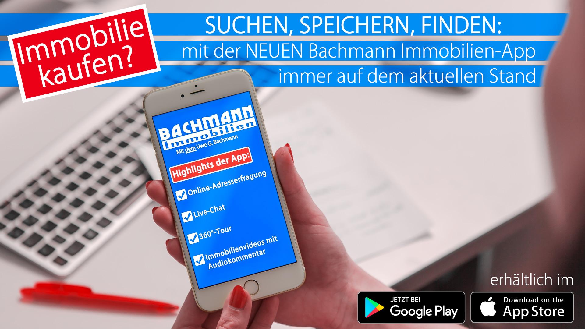 App-Präsentationsbild-1400x1080