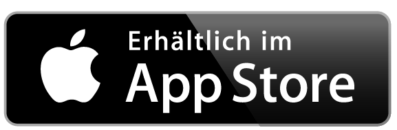 Die Bachmann Immobilien App im Apple Appstore