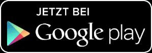 Die Bachmann Immobilien App auf Google Play