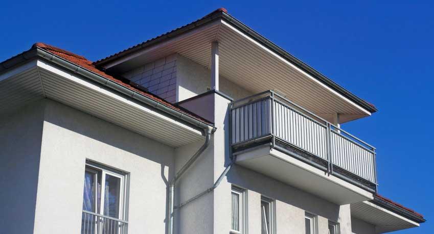 Einfamilienhaus in Fredersdorf